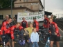 2006_27_bieszczady