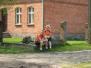 2006_12_rajd_w_nieznane