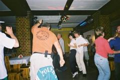 Galeria: 2004sulencin