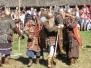 2005biskupin