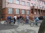 2005kijaszkowo