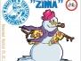 2006_02_pieszy_zima