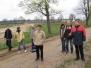 2006_10_pieszy_wiosna