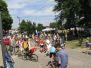 2006_21_krajenka