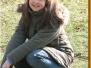 2008_04_dzien_kobiet