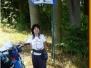 2008_26_wakacje_danki_krysi