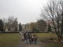 2009_03_dzien_kobiet