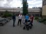 2012_09_rajd_na_4_kolkach