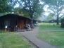 2013_20_zlot_pozomych warszawa 08.30-31